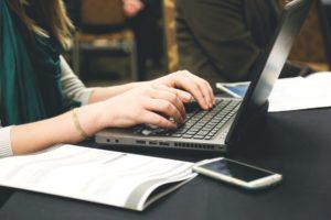 optimiser sa segmentation en emailing