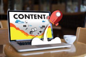Au-delà du référencement : de nouvelles façons de générer du trafic vers des sites Web