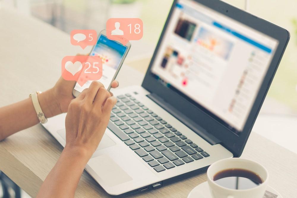 présence-des-entreprise-sur-les-réseaux-sociaux.