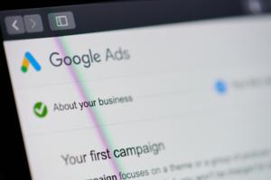 Quelle est la différence entre Google Adwords et Adwords Express