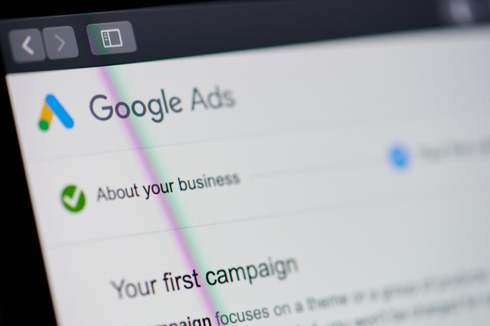 Quelle est la différence entre Google Adwords et Adwords Express ?